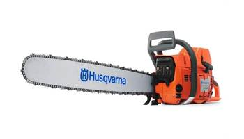 "2019 395 XP® Chainsaw 36"" bar (965 90 27-20)"