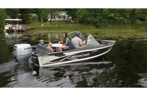 2019 1768 Holiday
