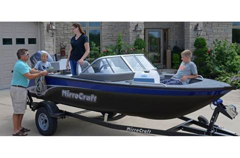 2019 1628 Holiday