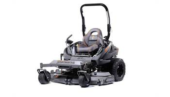 "2019 SRT PRO Briggs and Stratton 27HP - 54"" Deck"