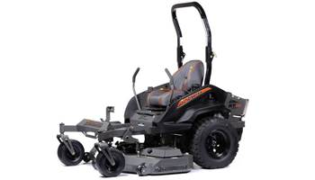 "2019 RT PRO Briggs & Stratton 27HP - 54"" Deck"