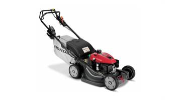 9999 HRX217HZA Lawnmower