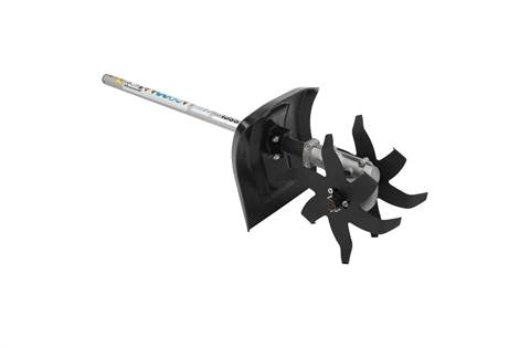 SSCL Cultivator Attachment