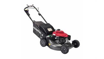 9999 HRR216VYA Lawnmower