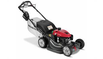 9999 HRX217VLA Lawnmower
