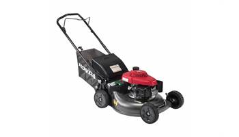 9999 HRR216PKA Lawnmower
