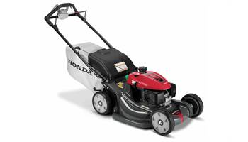 9999 HRX217VKA Lawnmower