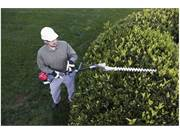 Stock Image: SSHH-S Hedge Trimmer