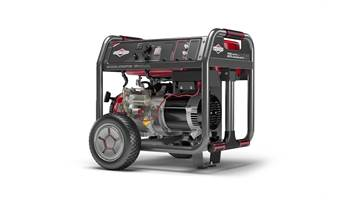 2019 7500 Watt Elite Series™ Portable Generator (030552)