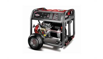 2019 7000 Watt Elite Series™ Portable Generator (030663)