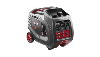 2019 030545 BRIGGS & STRATTON 3000W INVERTER