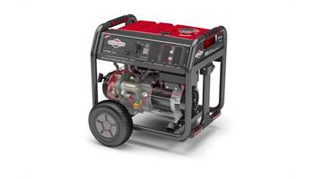 2019 8000 Watt Elite Series Portable Generator with Bluetooth (030679)