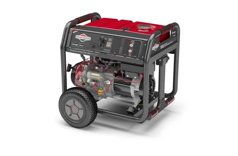 2019 8000 Watt Elite Series™ Portable Generator with Bluetooth® (030679)