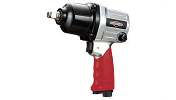 "2019 1/2"" Heavy-Duty Impact Wrench (6381)"