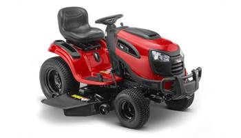 "2019 YT2242F - 22 HP Kohler Engine / 42"" Mower"