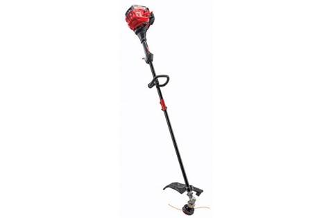 2019 TB35 EC Straight Shaft String Trimmer (41DDZ35C766)