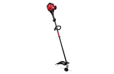 2019 TB32 EC Straight Shaft String Trimmer (41CDZ32C766)