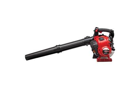 2019 TB4HB EC Gas Leaf Blower (41BS4ESG766)