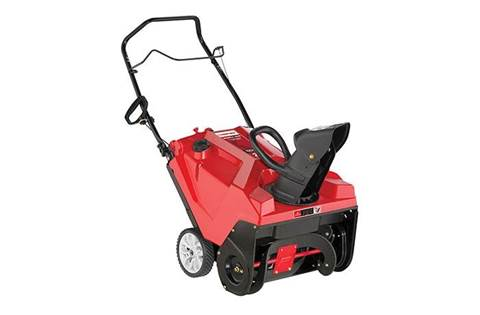2019 Squall™ 123R Snow Blower (31A-2M5G711)