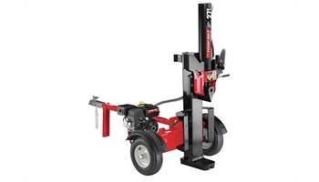 2019 TB 27 LS Hydraulic Log Splitter (24BG57M1766)