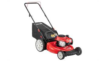 2019 NEW TB110 Walk-Behind Mower (11A-B1BM723)