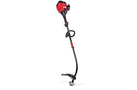 2019 TB25C EC 25cc, 2-Cycle Curved Shaft Gas Trimmer (41AD25CA766)