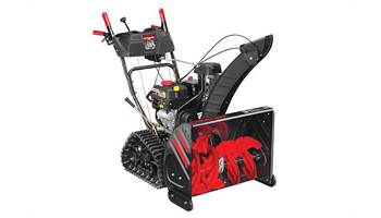2019 Storm Tracker™ 2690 XP Snow Blower (31AM7BR3766)