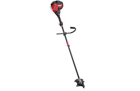 2019 TB590 EC String Trimmer / Brushcutter (41ADZ59C966)
