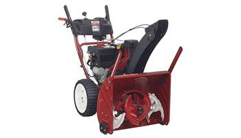 "2019 24"" Three-Stage Snow Blower with Electric Start (31AH54R6563)"