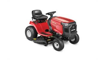 2019 Horse™ 46'' Lawn Tractor (13AT78BT023)