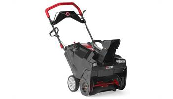 2019 Squall™ 208EX Snow Blower (31PM2T7G723)