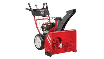 2019 Storm™ 2625 Snow Blower (31AM6CP3766)