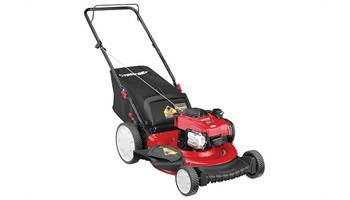 2019 TB115 High Wheel Walk-Behind Push Mower (11A-A2SD766)