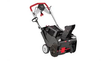 2019 Squall™ 208XP Snow Blower (31AM2T7G766)