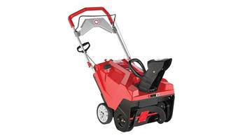 2019 Squall™ 208E Snow Blower (31AS2T7G711)