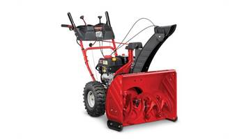 2019 Storm™ 2665 Snow Blower (31AM6CP3723)