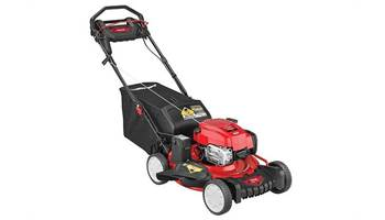 2019 TB390 ES 21'' Self-Propelled Walk-Behind Mower (12ACO3A6766)