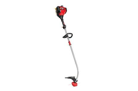 2019 TB635 EC Curved Shaft String Trimmer (41ADZ63C766)