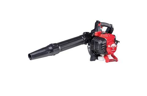 2019 TB27BV EC Gas Leaf Blower (41AS27VA766)