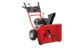 2019 Storm™ 2410 Snow Blower (31AS6BN2723)
