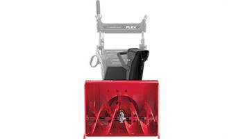 2019 FLEX™ Snow Thrower