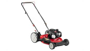 2019 NEW TB100 Walk Behind Push Mower (11A-B0BL723)