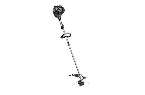 2019 TB6044 XP™ Straight Shaft String Trimmer (41CDF6PC766)