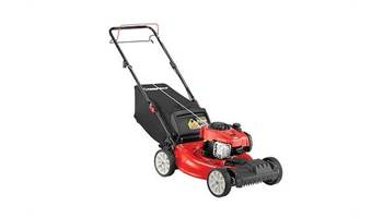 2019 TB200 21-in Walk-Behind Mower (12A-A1BP723)