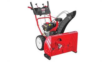 2019 Storm™ 2860 Snow Blower (31AM6CP4766)