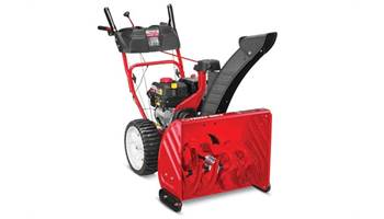 2019 Storm™ 2460 Snow Blower (31AM6BO2766)