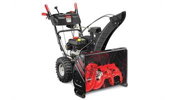 2019 Storm™ 2690 XP Snow Blower (31AM5CR3711)