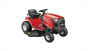 2019 Pony™ 42 Lawn Tractor (13AN77BS023)