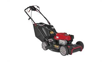 2019 TB450 XP™ 4x4 Self-Propelled Mower (12A-M2R1766)