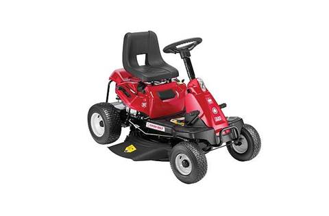 2019 TB30 R Hydro Neighborhood Rider (13A721JD066)